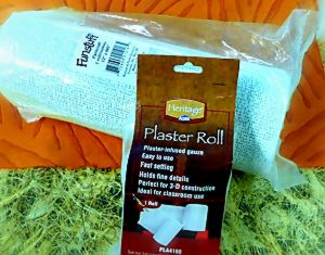 plaster roll new smaller.JPG