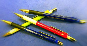 staedtler 775 mechanical pencil.JPG