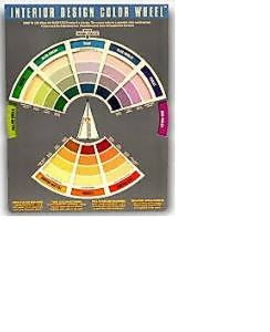 interior design colour wheel.JPG