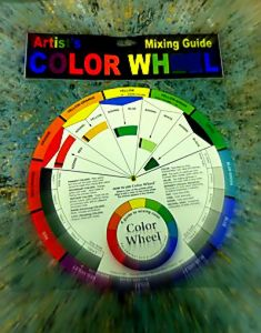 artist color wheel.JPG