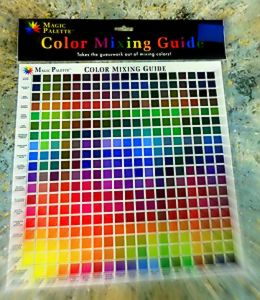 color mixing guide.JPG