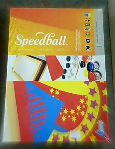 speedball kit deluxe.JPG