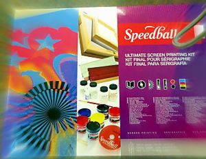 speedball ultimate screen printing kit.JPG