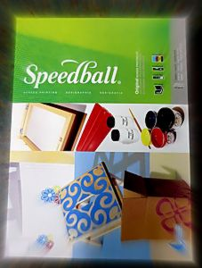 speedball kit original.JPG