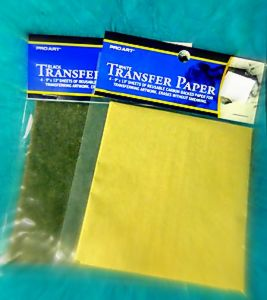 transfer paper small packages.JPG