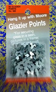 Glazier points no.585.JPG