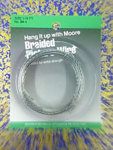 moore no.34-1 braided picture wire.JPG