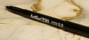 artline 220 brighter.JPG