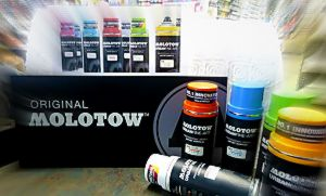 Molotow new all products 2.JPG