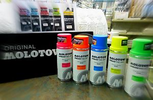 molotow new all products 3.JPG