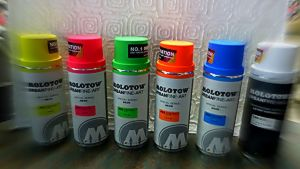 molotow new all products 5.JPG