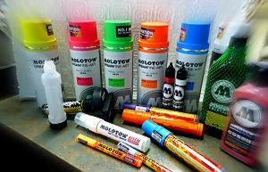 molotow new all products 4.JPG