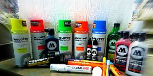 Molotow new all products.JPG