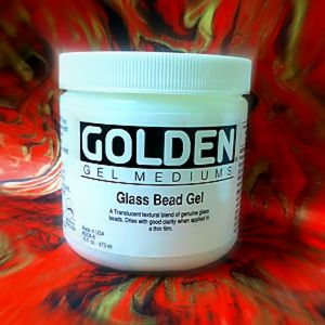 golden glass beads new.JPG