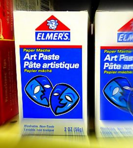 elmers art paste new.JPG