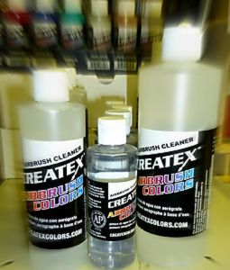 createx airbrush cleaner.JPG
