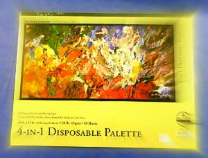 4and1 disposable palette.JPG