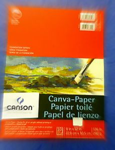 canson canva paper.JPG