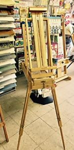 easel weston small 2.jpg