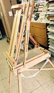 easel weston small 3.jpg