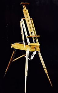 easel weston small 4.jpg