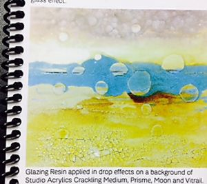 gede glazing resin photo.jpg