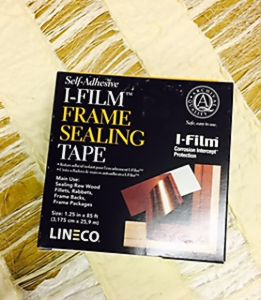Book i film frame sealing tape.jpg