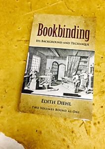 book binding book edith 2.jpg