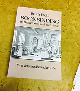 Book Binding book Edith .jpg