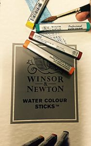 winsor & Newton sticks .jpg