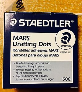 mars drafting dots.jpg