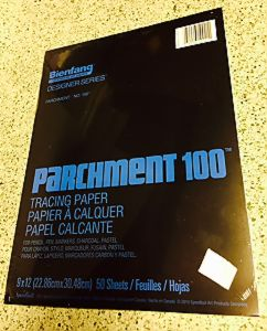 parchment 100 tracing paper.jpg