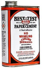 best test paper cement.JPG
