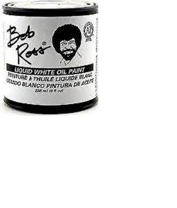 bob ross liquid white.JPG