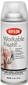 workable fixative.JPG