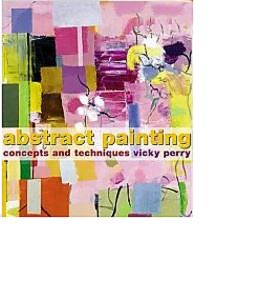books abstract painting.JPG