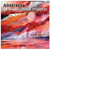 books abstract 50 inspirational.JPG