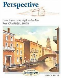 books perspective ray campbell smith.JPG