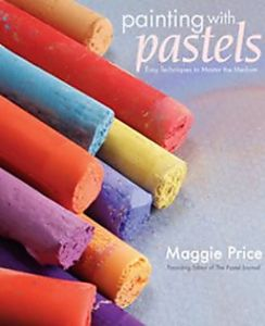 Painting with Pastels maggie price.JPG