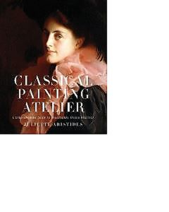 books classical painting atelier.JPG