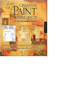 creative paint workshop ann baldwin.JPG