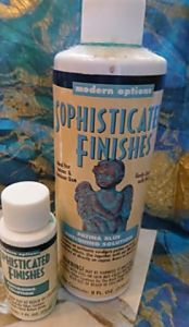 sophisticated finishes new patina.JPG