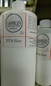 gamblin pva glue 2.JPG