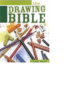 books the drawing bible Nelson.JPG