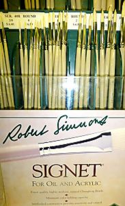 brushes robert simmon signet.JPG