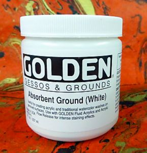 golden absorbent ground white.JPG