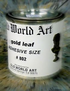 old world adhesive size 2.JPG