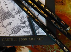 faber castell art set.JPG