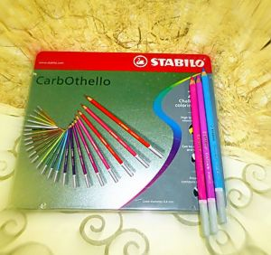 pastel pencils carbothelo.JPG