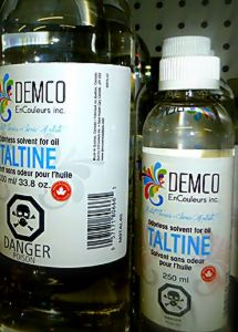 demco taltine new.JPG